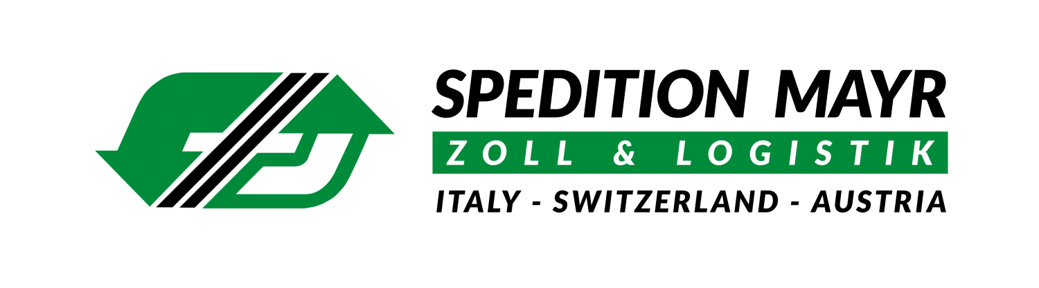 SPEDITION MAYR – ZOLL UND LOGISTIK PARTNER